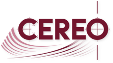 CEREO - Centro de Reabilita��o Est�tica Orofacial -